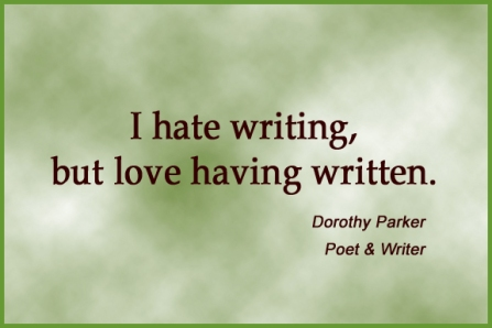 Hate Writing Quote_edited-2